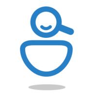 Talentseer logo