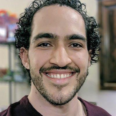 Erik Aybar