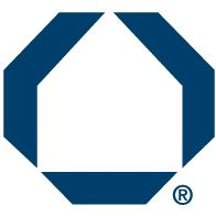 Pacific Coast Building Products, Inc. logo