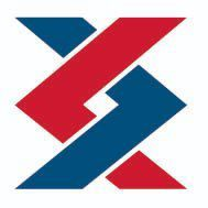 Nationwide Platforms Limited logo