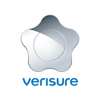 Verisure logo
