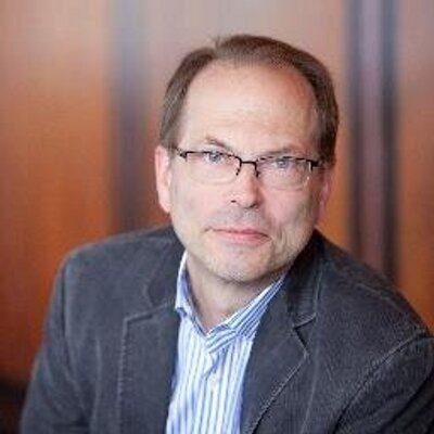 Dennis Schmuland