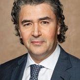 Didier Casimiro