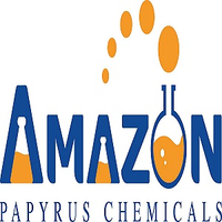 Amazon Papyrus Chemicals logo