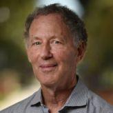 Mark G. Kelman