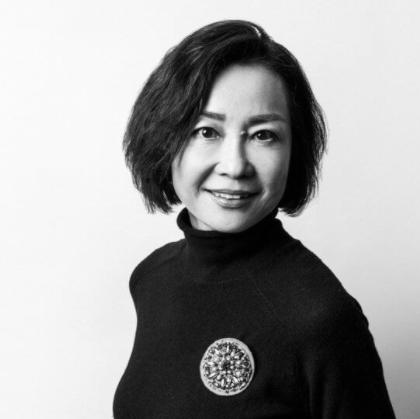 Carol Shen