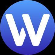 W Resources Plc logo