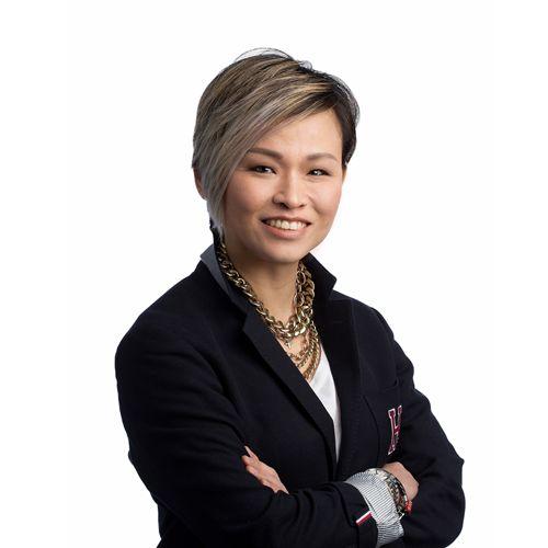 Adelyn Cheong