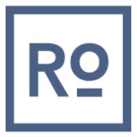 RubiconOrganics logo