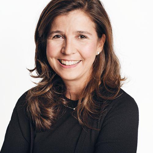 Fabiola Arredondo