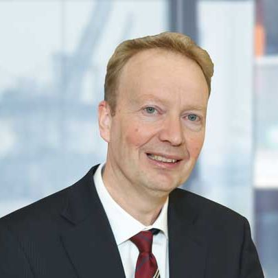 Maarten Dirkzwager
