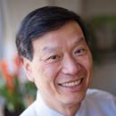 David C. K. Chin