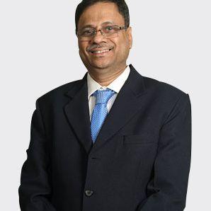 S. Radhakrishnan