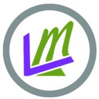 Leverage Marketing logo
