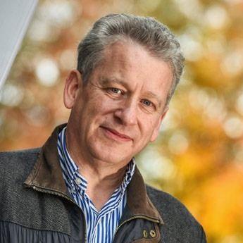 Neil Gow