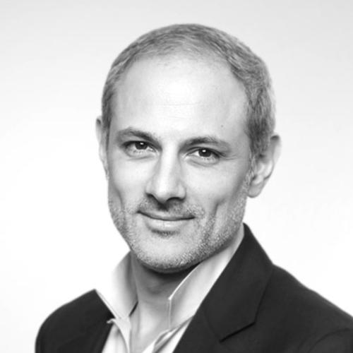 Philippe Corrot