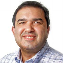 Omer Artun