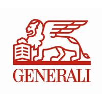 Generali CEE logo