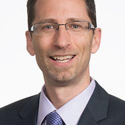 Jeffrey R. Kesselman