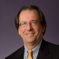 John L. Walsh