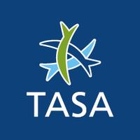 Tasa logo