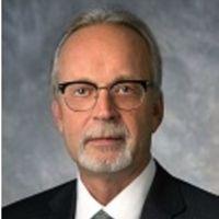 James M. Foote