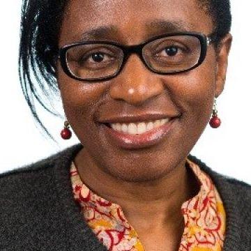 Jemimah Muturi