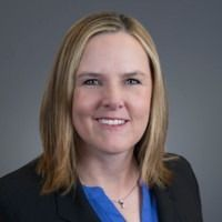 Profile photo of Deb Gildersleeve, Chief Information Officer at QuickBase