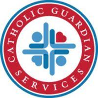 Catholic Guardian Services logo