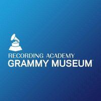 GRAMMY Museum logo