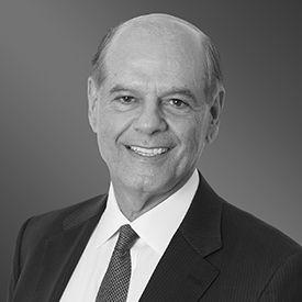 Cesar L. Alvarez