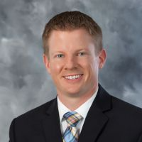 Profile photo of Michael T. McGrath, Chief Client Officer at Hefren-Tillotson, Inc.