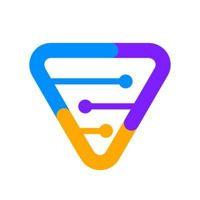 PureB2B logo