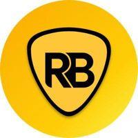 RoyalBrothers logo