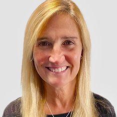 Maggie Beaudoin