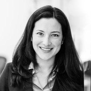 Kathryn Kosuda