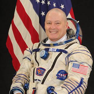 Scott D. Tingle