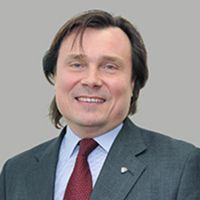 Andrey Belyshev