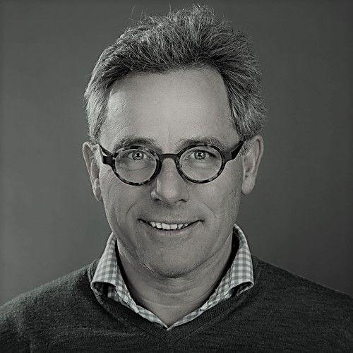 Roland Zegger