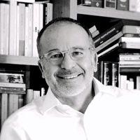 Didier Gaillot