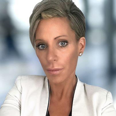 Lauren Colonna