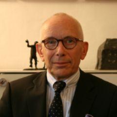 Hans-Peter Kunze