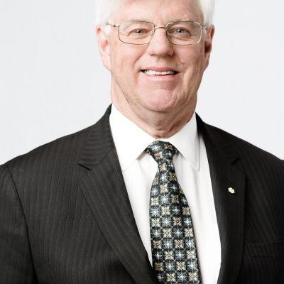 John Manley