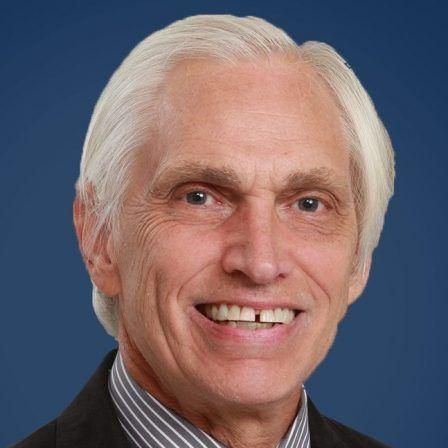 Duncan Wyeth