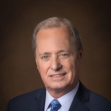 John Lyche