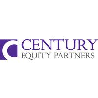 Century Equity Partners logo