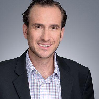 Daniel Peled