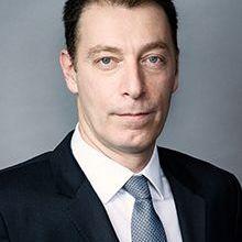 Dimitris Politis