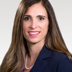 Katie Selbe
