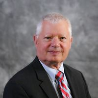 Ed McMahan